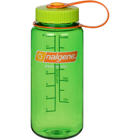 Nalgene Everyday Wide Neck Drinking Bottle 500ml, melon ball